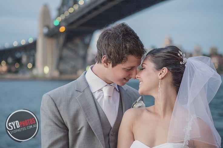 Professional #Wedding Photographers #Sydney