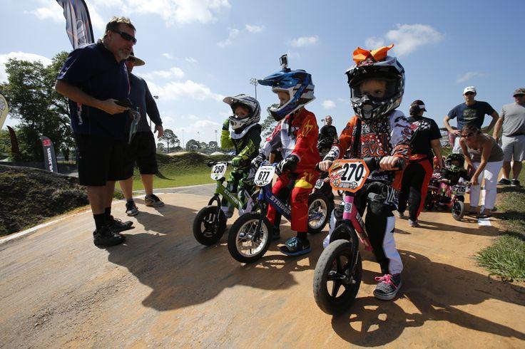 Todos os tamanhos | STRIDER Racing at the 2014 USA BMX Gator Nationals | Flickr – Compartilhamento de fotos!
