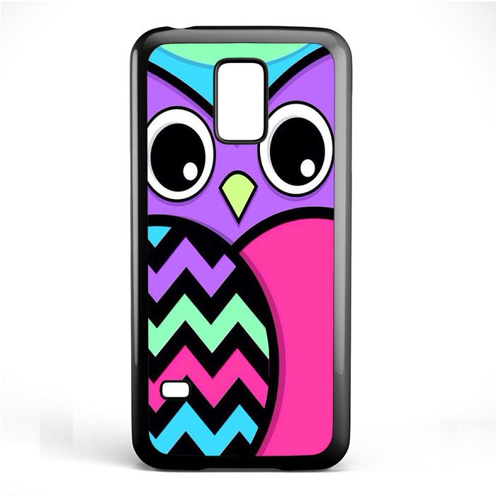 samsung galaxy s3 mini case owl