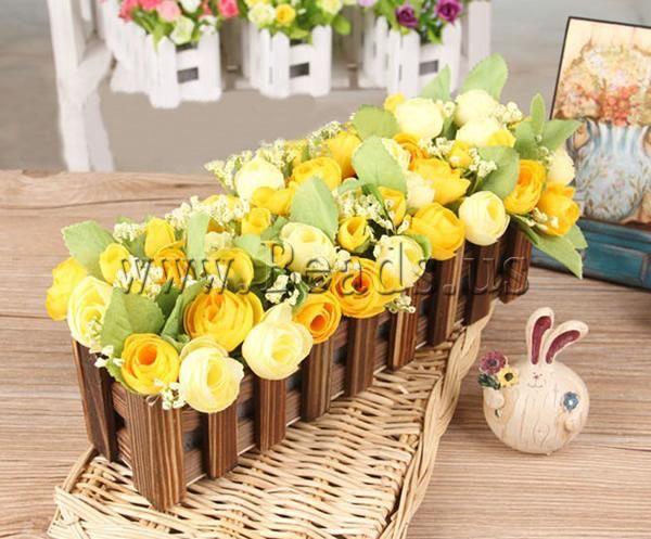 35 best flores artificiales images on Pinterest Artificial flowers