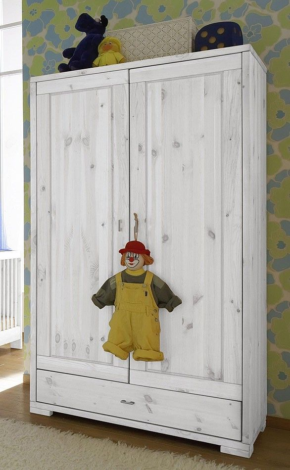 Más de 25 ideas increíbles sobre Kleiderschrank massiv en - schlafzimmerschrank erle massiv