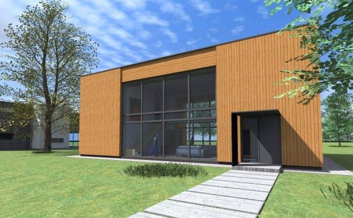archikonDESIGN - aranżacja wnętrz, architekt warszawa, projekty domów, projektowanie wnętrz