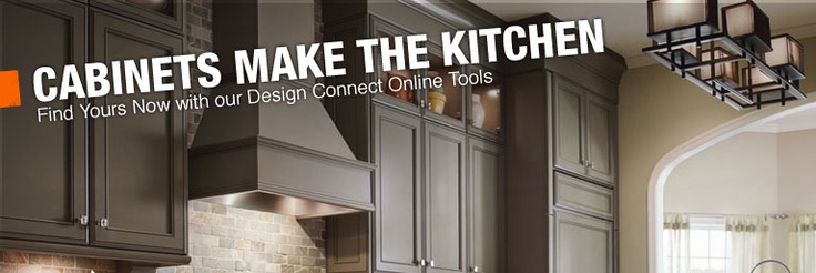 how to replace kitchen cabinets 1000 images about cabinets kitchen on oak 7346