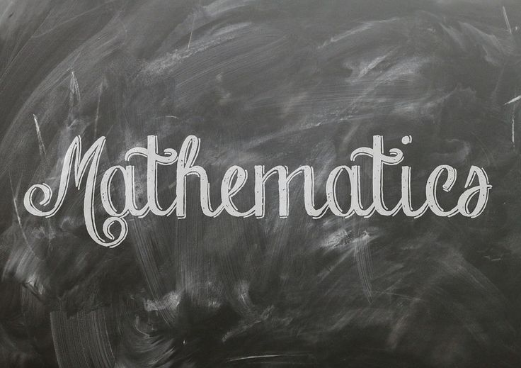 The value of practising Mathematics