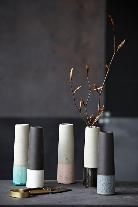 die 25 besten ideen zu beton basteln auf pinterest betont pfe zement basteleien und beton. Black Bedroom Furniture Sets. Home Design Ideas