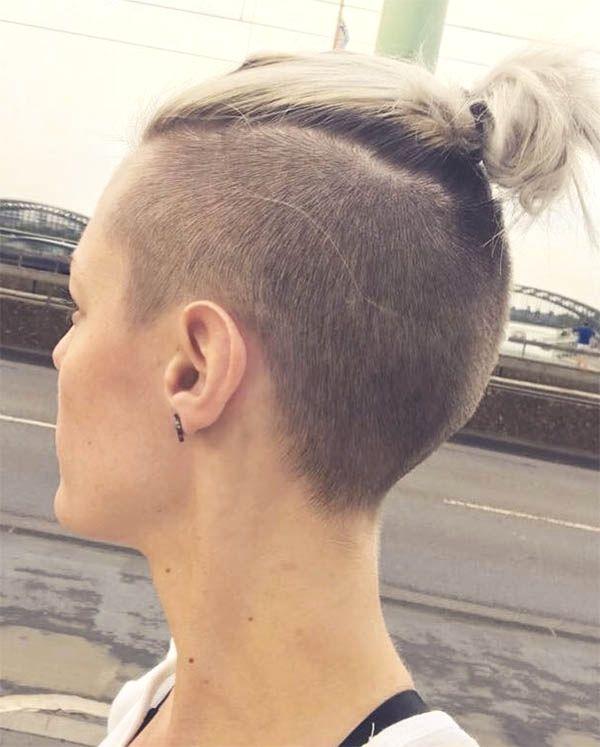 Surprising 45 Super Cool Mens Samurai Hairstyles 2019 Best Trendy Haircuts Schematic Wiring Diagrams Amerangerunnerswayorg