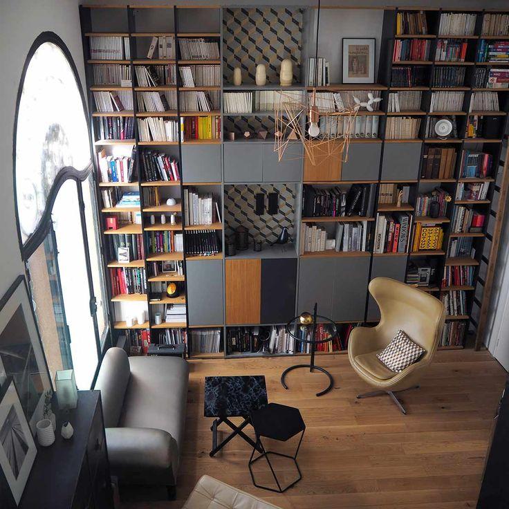 Wohnideen Und Einrichtungsbeispiele Diversen Wohnstilen | 91 Besten Lagom The Swedish Trend With Mycs Bilder Auf Pinterest