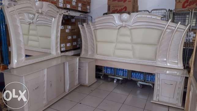 bedroom suites for sale in durban