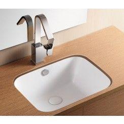 1000 ideas about bathroom basin on pinterest mixer taps - Discount bathroom vanities los angeles ...