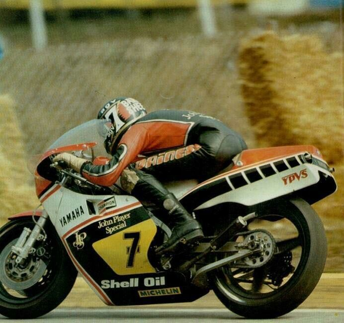 331 best images about wgp 1970 1999 on pinterest legends for Yamaha 500cc sport bikes
