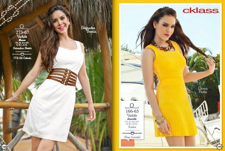 cklass-ropa-catalogo-primavera-verano