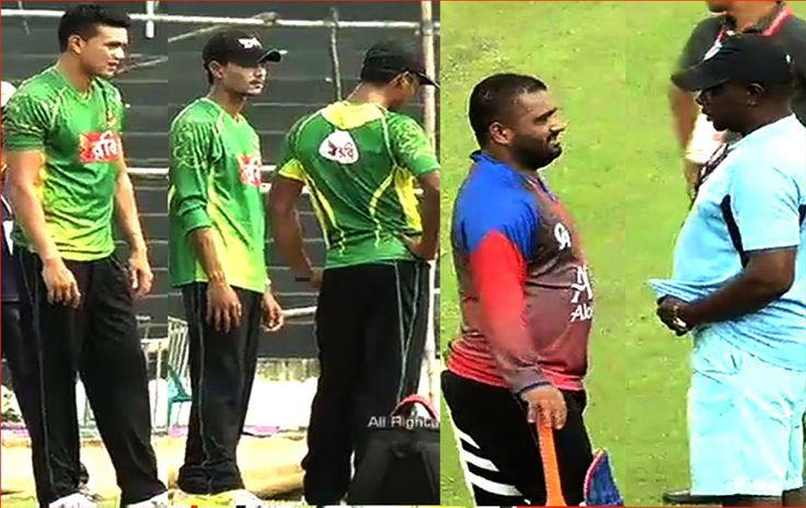 বলদশ-আফগনসতন মযচর সরবশষ পরসতত | Bangladesh Cricket News Today [Sports Agent]  বসতরত ভডওত...  পরতদনর খলধলর সবখবর পত আমদর চযনলট সবসকরইব করন...  subscribe our channel:https://www.youtube.com/channel/UCnI_bl2zK6uBrIoyYjQMisA  আর পরণত করকট খলর ঘষণ দযছ - মশরফ বন মরতজ Bangladesh cricket news [Sport News BD] রথ আসর তরক বহল দল ঢক এর পরই চটগ BPL  Bangladesh cricket news today [Sport News BD] [1st ODI] দরশক মঠ ছডত শর করছ  রনর টরগট বযট করছ আফগ Bangladesh [Sport News BD] Bangladesh vs Afghanistan 2016…