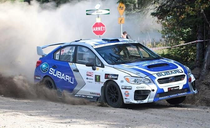 5 Tips from a Pro Rally Driver to Help Your Everyday Driving  http://www.autoguide.com/auto-news/2015/11/5-tips-from-a-pro-rally-driver-to-help-your-everyday-driving.html