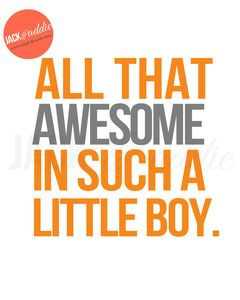 titleDownload Posters, 8X10 Pdf, Posters Prints, Baby Boys, Baby Girls, Boys Room, Poster Prints, Little Boys, Pdf Download