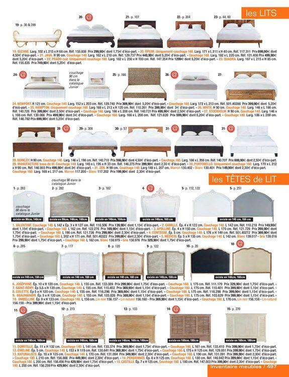 yankee candle maison du monde finest catalogue de. Black Bedroom Furniture Sets. Home Design Ideas
