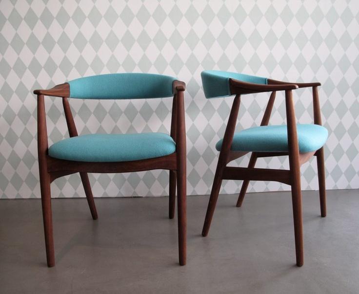 die besten 17 ideen zu d nische m bel auf pinterest m bel jahrhundertmitte danish modern und. Black Bedroom Furniture Sets. Home Design Ideas