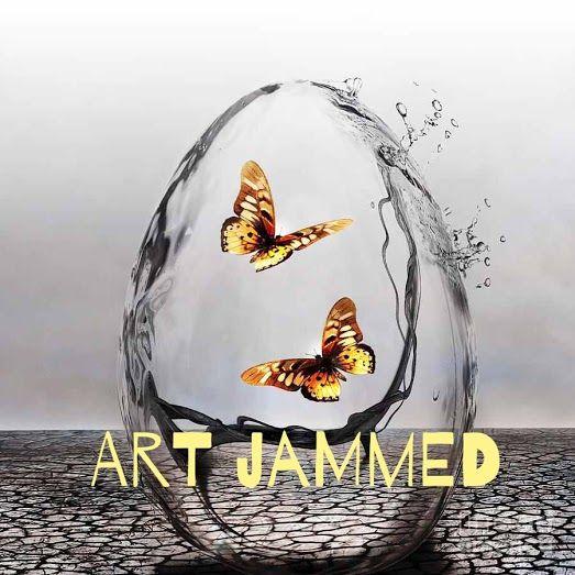 Sanat ve sanatçıları yakından takip edebileceğiniz, şehrinizde bulunan aktiviteleri kolaylıkla haberdar olabileceğiniz bir bölüm. Bunu seveceğinize eminiz.