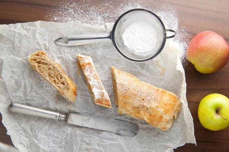 Díky našim kuzům vaření se naučíte, jak správně připravovat vaše oblíbená jídla například italská, francouzská, česká, španělská dokonce i irská.
