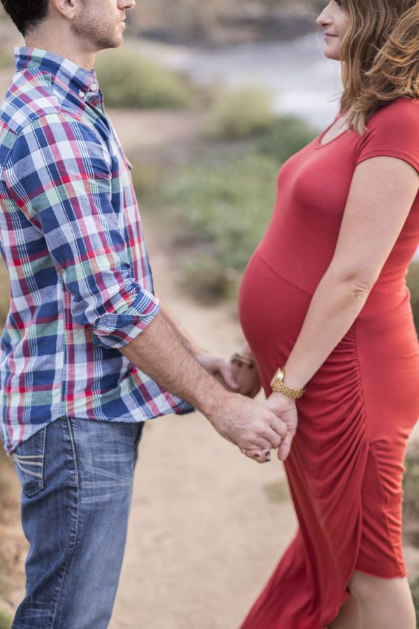 59 Best Creative Pregnancy Announcements Images On