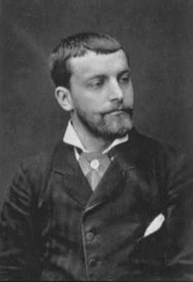 Alfred de Musset French dramatist, poet, and novelist.
