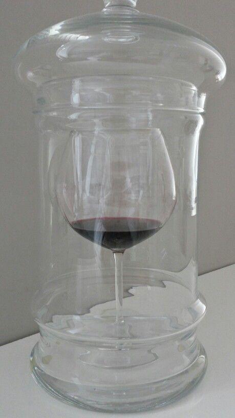 vino sicily