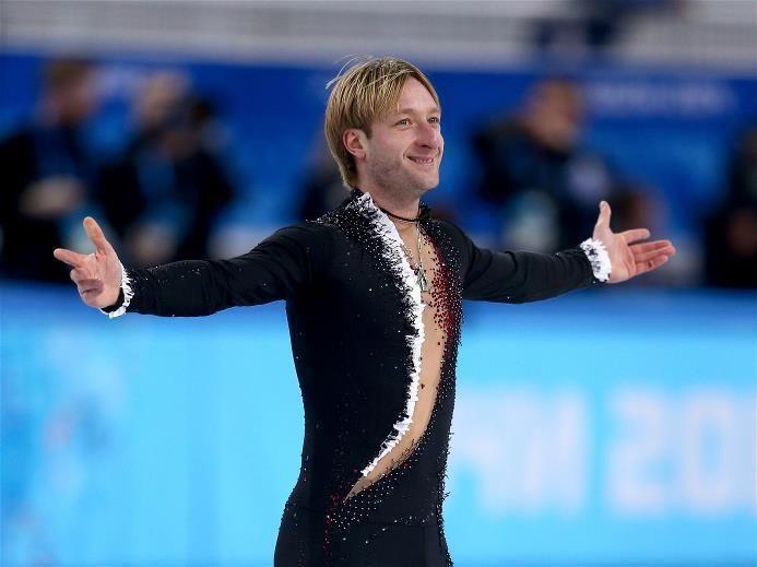 Olimpíadas de Inverno 2014