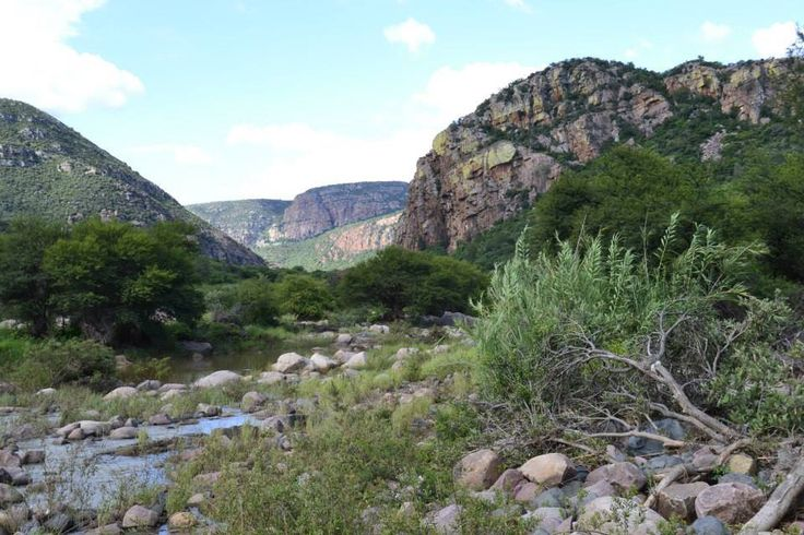 Medike Mountain Reserve -Soutpansberg, Limpopo. Magnificent trails and view points.