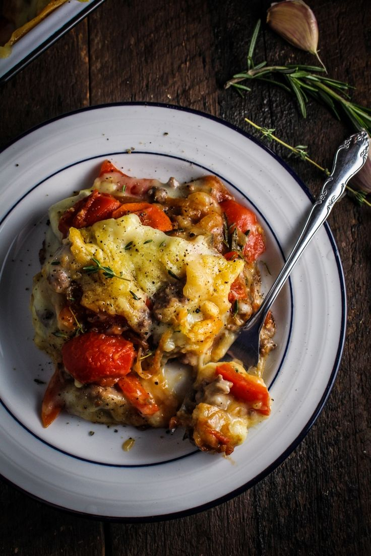 35 best french recipies cooking images on pinterest cooking book club french comfort food ratatouille shepherds pie forumfinder Image collections