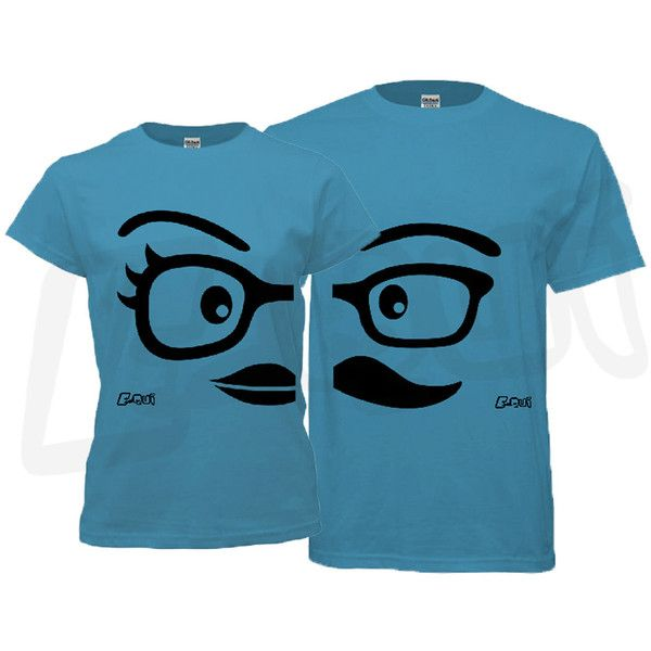 Unique couple shirt designs images for Best couple t shirt design