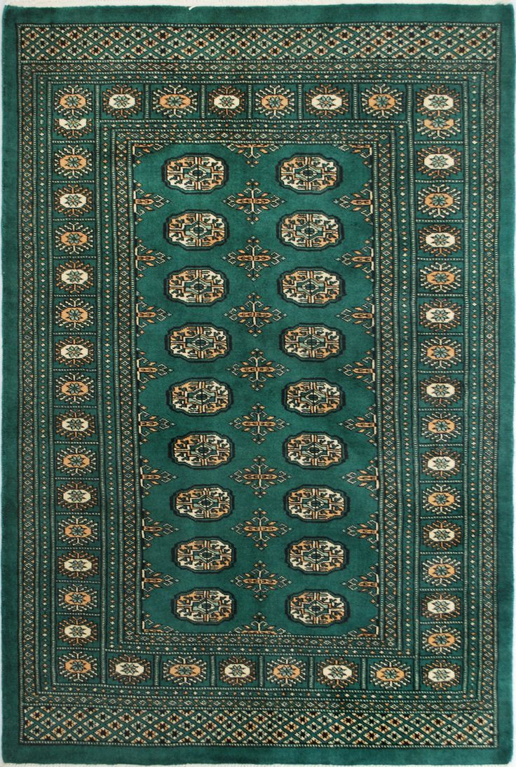Pin By Alrug Com On Bokhara Jaldar Rugs Pinterest