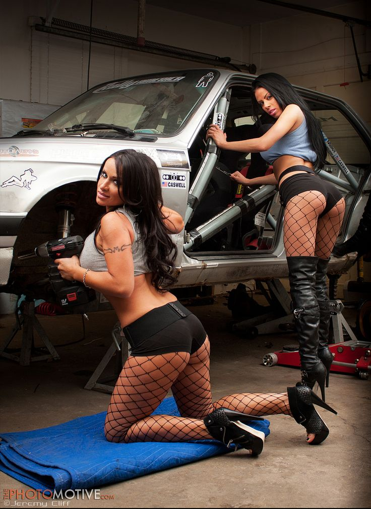 car-insurance-for-girls-05.jpg