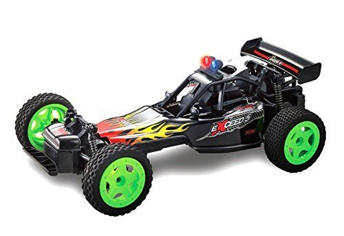 17 Best Ideas About Remote Control Cars On Pinterest Rc