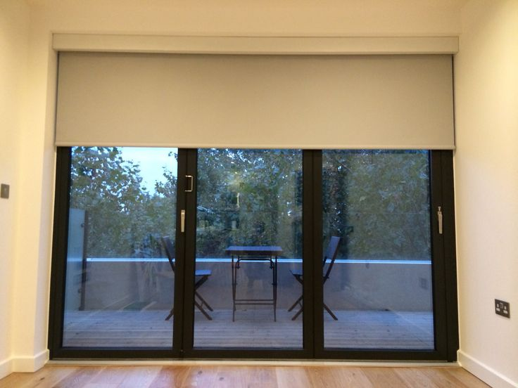 1000 Images About Blinds On Pinterest