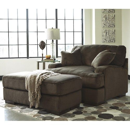 298 Best Walker Furniture Images On Pinterest Family