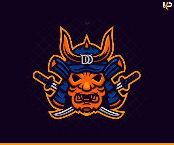 Mascot Designs on Behance