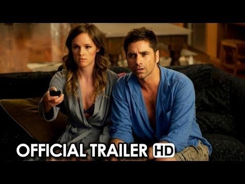 ▶ My Man Is a Loser Official Trailer (2014) HD - YouTube -- the title is misleading about the content