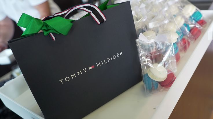 Ολοήμερη εκδήλωση-παρουσίαση της νέας συλλογής #TommyHilfiger Fall / Winter 2015 στο Tommy Hilfiger Showroom στην Αθήνα.  #TOMMYHILFIGERFW15 #TOMMYFALL15
