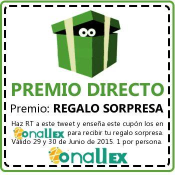 Zona UEx (@ZonaUEx) | Twitter