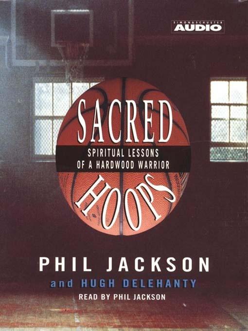 by Phil JacksonWorth Reading, Angels Lakers, Book Worth, Phil Jackson, Real Men, Los Angels, John Wooden