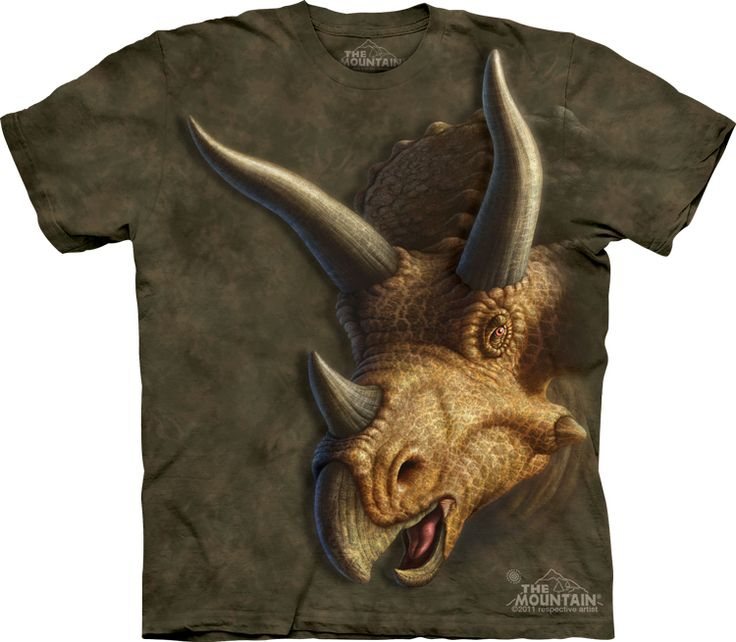 """Triceratops Head T-Shirt - BLACK FRIDAY SALE - 10$ OFF YOUR 35+ ORDER - USE CODE: """"BLACKTEN"""" - 25$ OFF YOUR 75$+ ORDER - USE CODE: """"BLACK25""""  EXPIRES 11/29/13 MIDNIGHT PST  EPIC T-SHIRTS - CHRISTMAS GIFTS BLACK FRIDAY - LARGE DISCOUNT T-SHIRTS - T-SHIRTS FOR KIDS - T-SHIRTS FOR WOMEN - AWESOME T-SHIRTS - BLACK FRIDAY SALE - BLACK FRIDAY T-SHIRTS"""