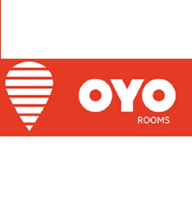 Oyorooms is offering Minimum 30% + Extra 25% Off On Rs.1500 & Above How to catch the offer: Click herefor offer page BookHotel Login or Register Apply offer code BOOK25 Only for today's check-ins.