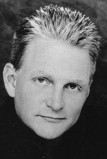 Eric Douglas. (Eric Anthony Douglas, 21-6-1958/6-7-2004, Los Angeles/Manhattan, New York City).