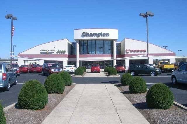 Champion Chrysler Dodge Jeep Ram >> Great Champion Chrysler Jeep Dodge Ram Jeep Jeep Jeep Dodge
