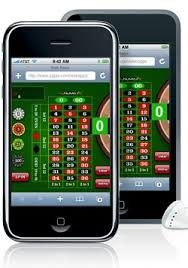 The objective of the mobile gaming industry is to provide a casino gambling experience that is virtually indistinguishable from the traditional. Casino iphone is very fast and easy to play games anytime. #casinoiphone