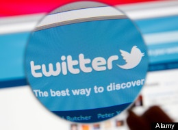 Twitter and Facebook Might Soon Replace Traditional Teacher Professional Development