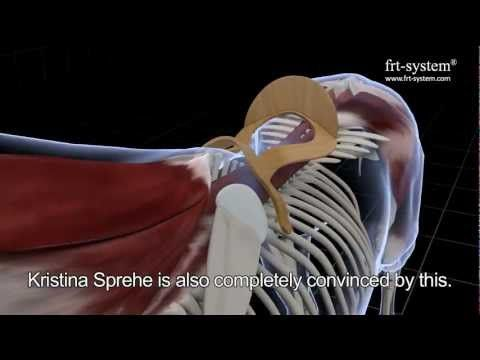 good video showing saddle fit
