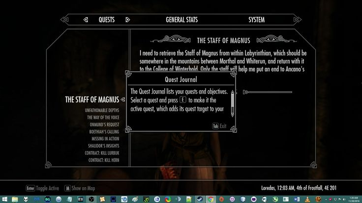 A shot in the dark for help from the OST. This was playing in Labyrinthian (ambient soundtrack). Anyone know if it's got a title? #games #Skyrim #elderscrolls #BE3 #gaming #videogames #Concours #NGC