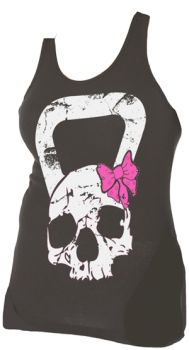 New Crossfit Gear site. WOD Addiction. Awesome womens and mens shirts and tanks. WOD Queen. Keep Calm and Lift Heavy. Adorable Skulls.
