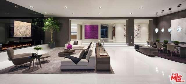 Nova construção - à venda imóvel de luxo 1231 Lago Vista Drive, Beverly Hills, Califórnia | LuxuryEstate.com