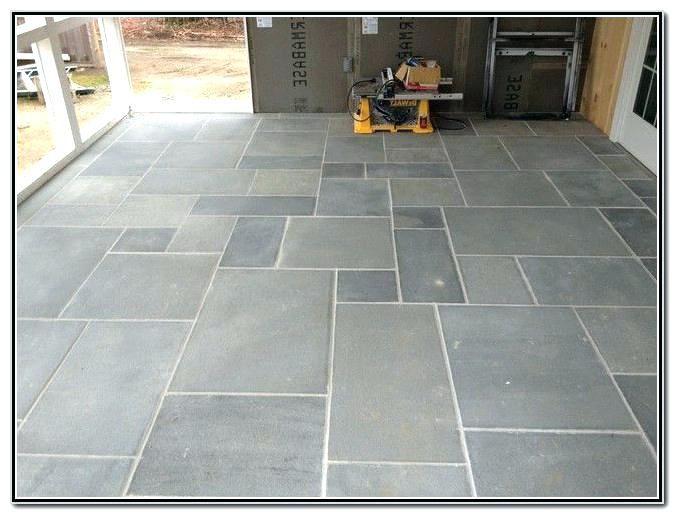 Porch Floor Tiles Porch Floor Tiles Car Porch Floor Tiles Of Car